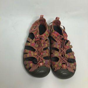 Keen Womens Shoes